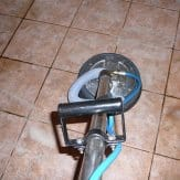 tile and grout cleaning philadelphia