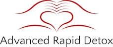 Advanced Rapid Detox