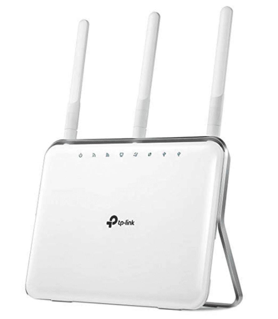TP-Link Archer C9 AC1900 Wireless Router - BillLentis.com