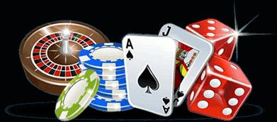 Casino Bonus Chips