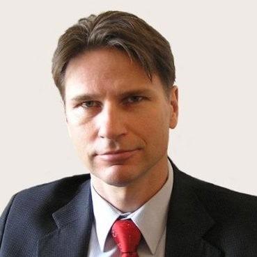 Krzysztof Laskowski
