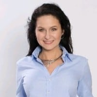 Izabella Czuba