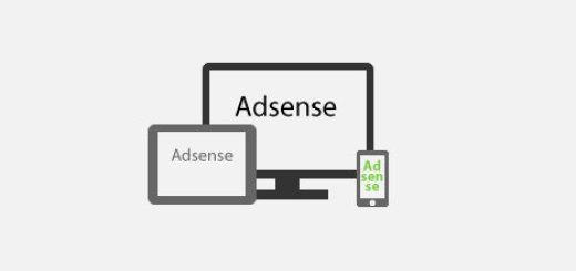 Adsense for Responsive Websites: Responsive Adsense Codes
