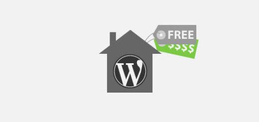 5 Things Often Overlooked When Choosing a Free WordPress Hosting