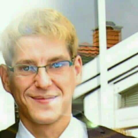 alexander-vehlgut