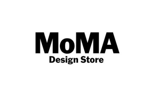 【最新】モマデザインストア(MoMA STORE)クーポンコードまとめ