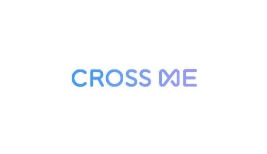 【最新】CROSS ME(クロスミー)クーポン・キャンペーンまとめ