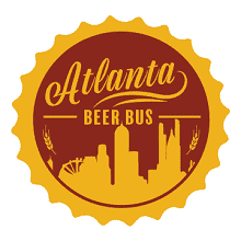 Atlanta Beer Bus
