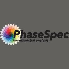 PhaseSpec