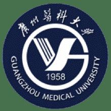 Logo GMU