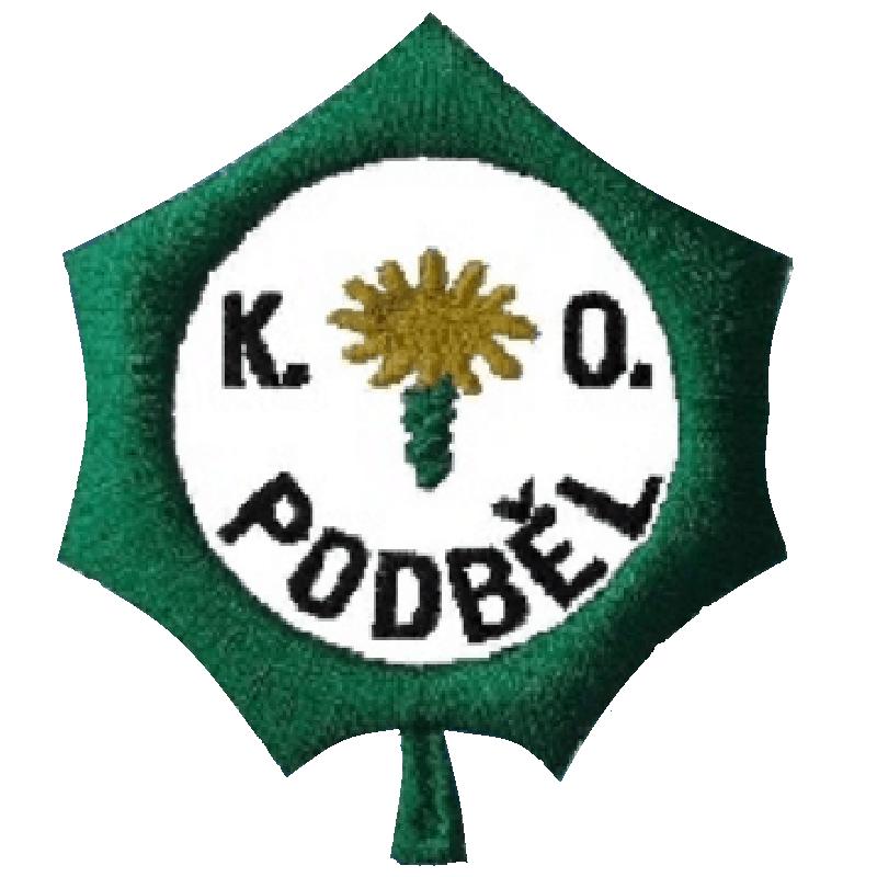 K.O. Podběl