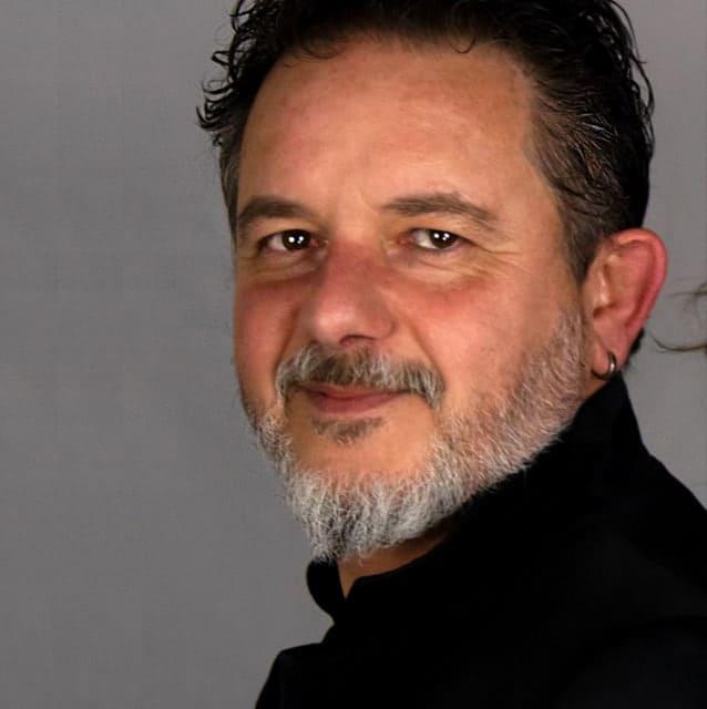 Alexandro Di Carlo