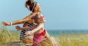 De risico's van vitamine D