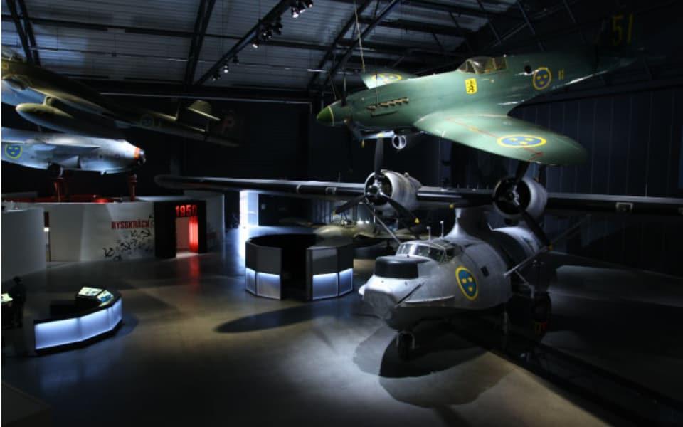 Flygvapenmuseet_1