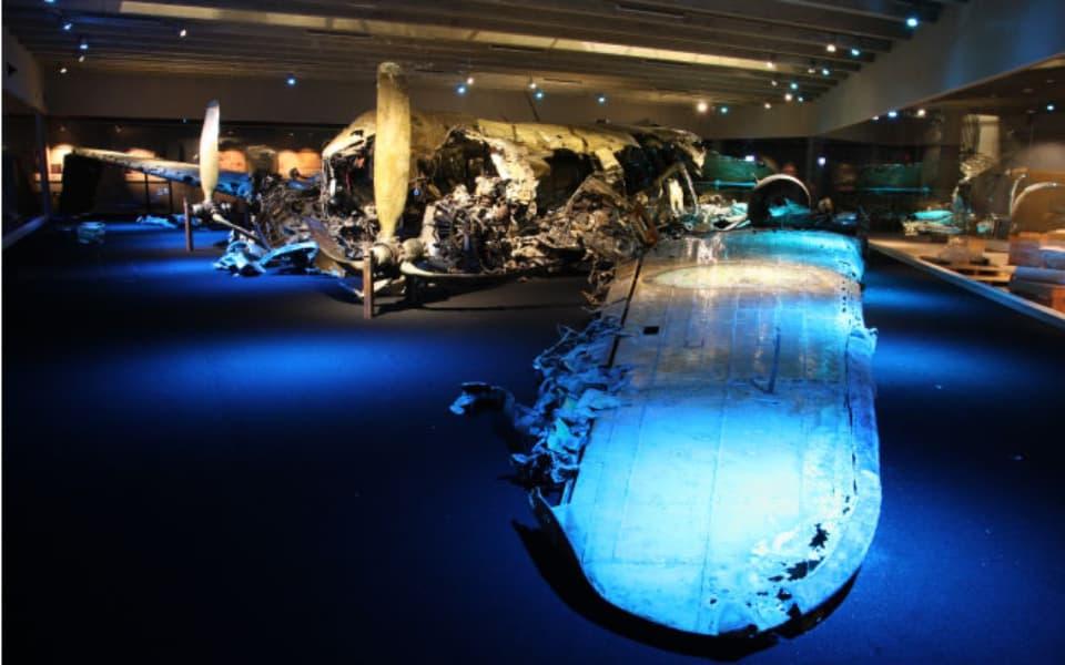 Flygvapenmuseet_4