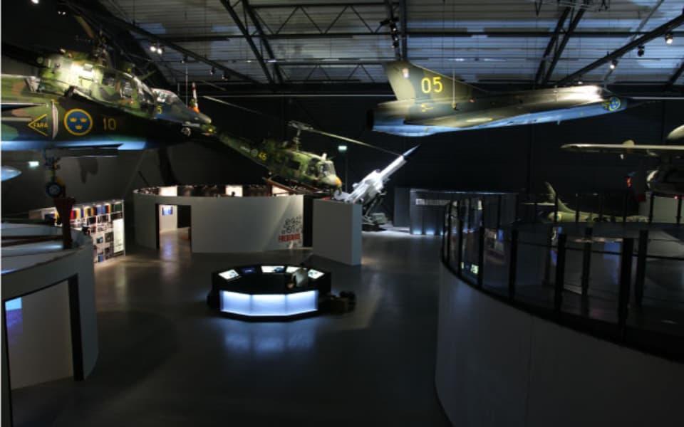 Flygvapenmuseet_5
