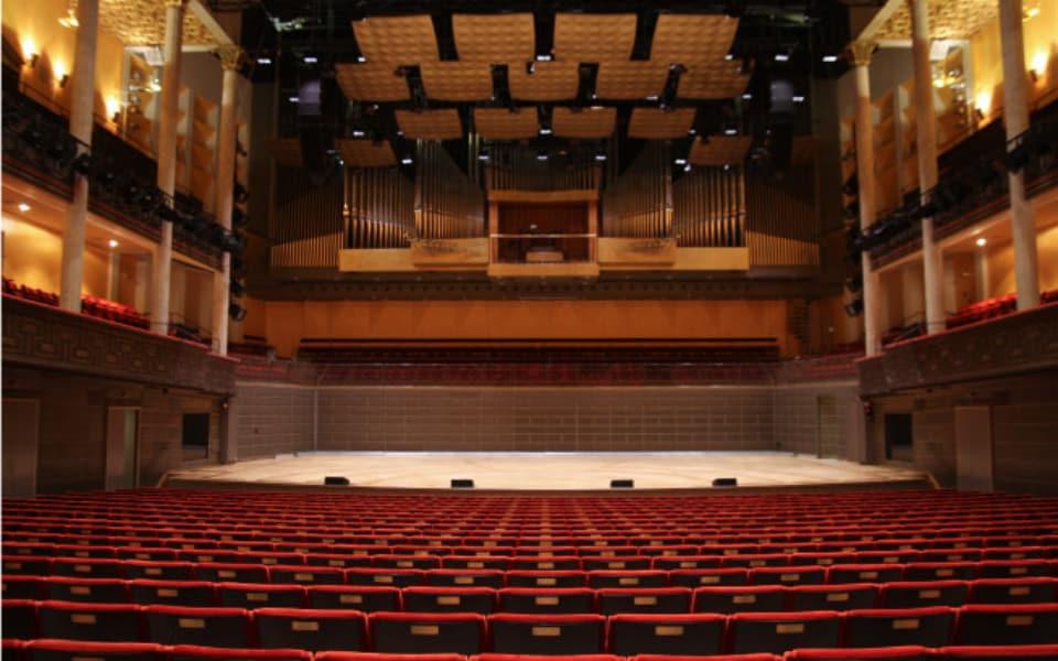 stockholms_konserthus_5