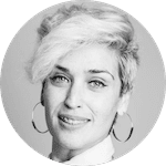 Mara Schmitman: CEO
