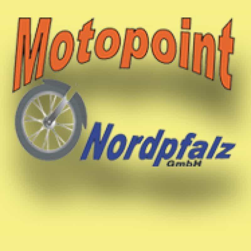 cropped motorsport