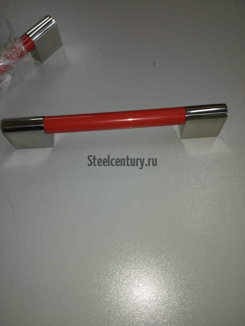 Дверные ручки на заказ