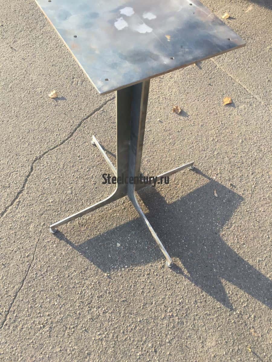 Лофт стол