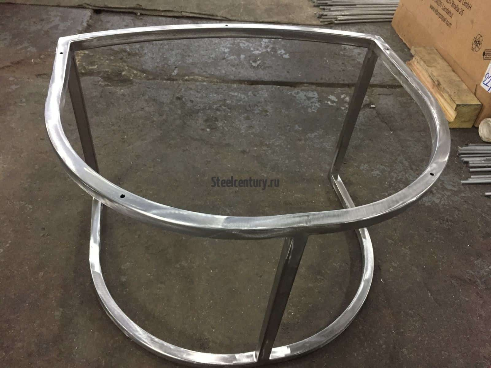 Лофт стул