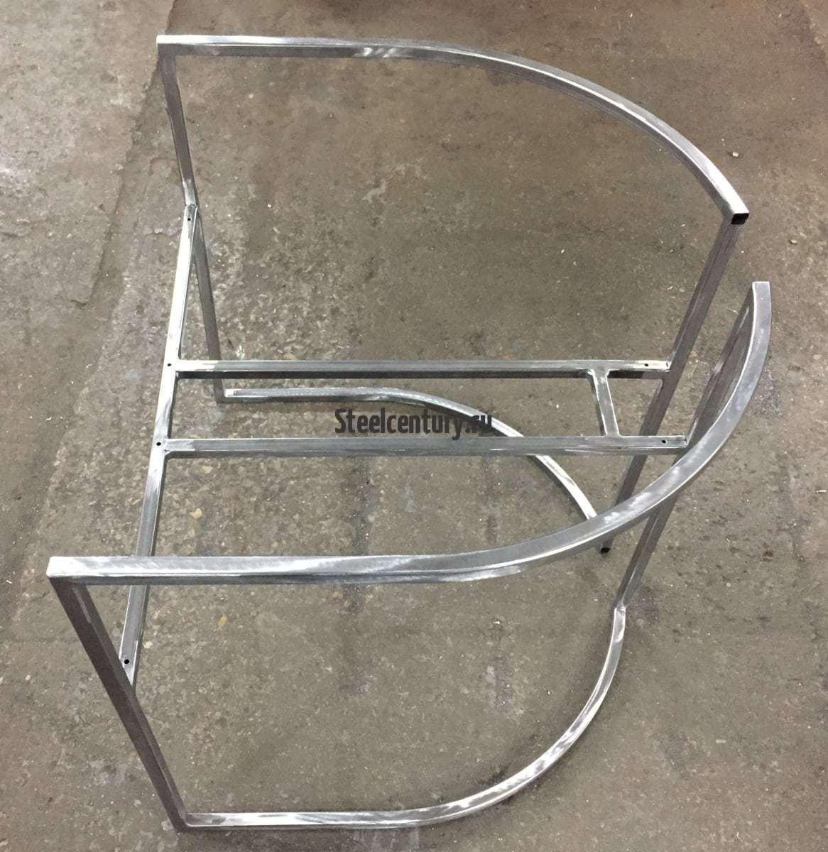 Лофт стулья