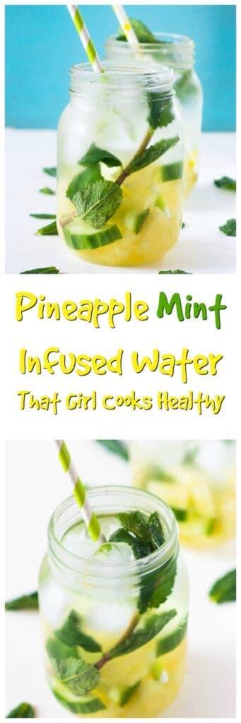 long pin fruit water