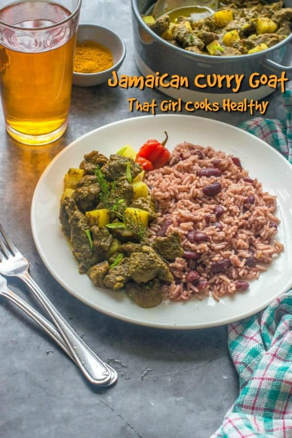 short curry goat pin1
