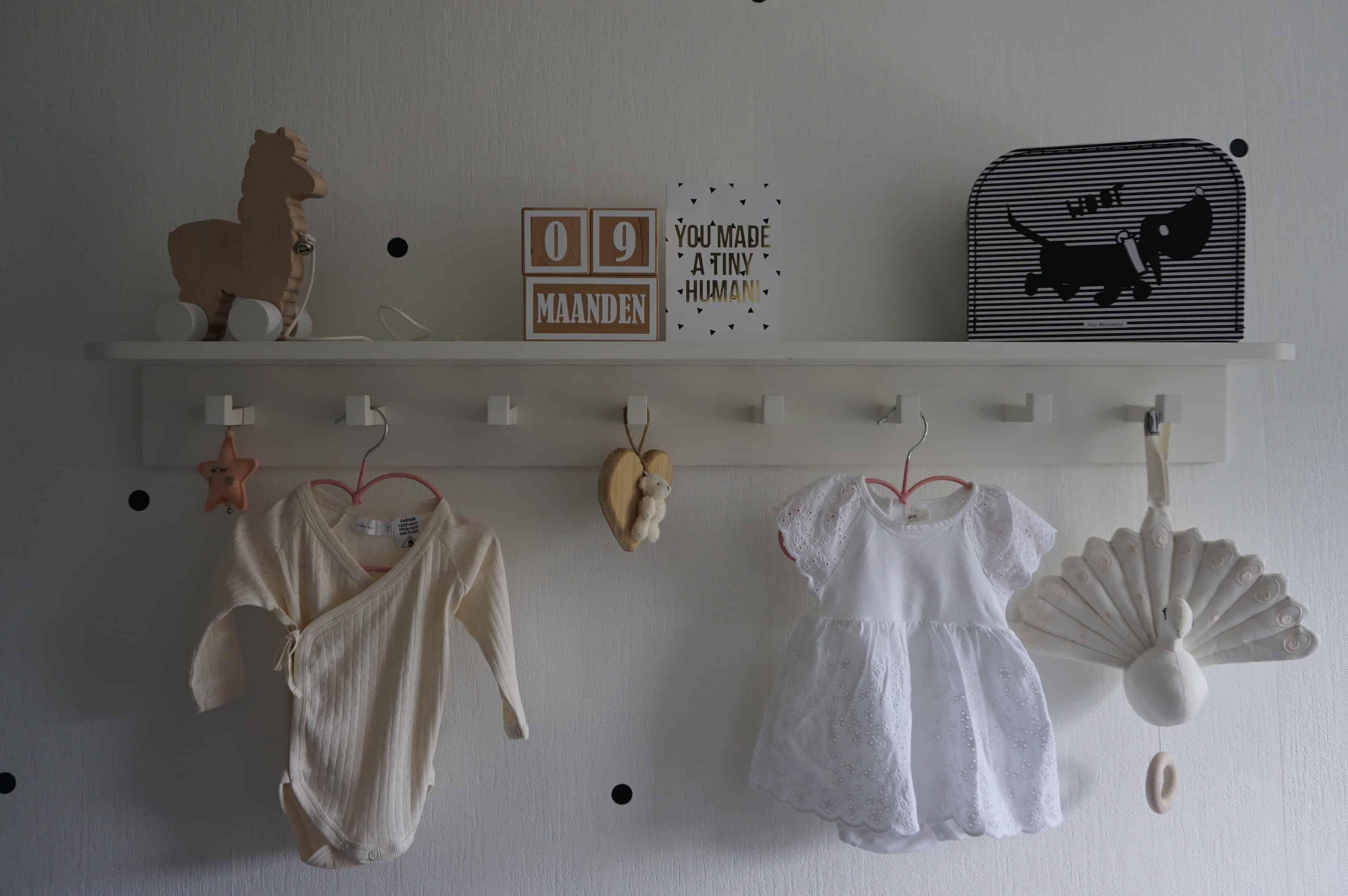 Bevallinghorrorscenario's