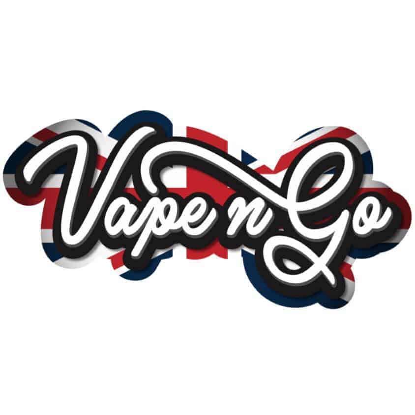 Vape N' Go