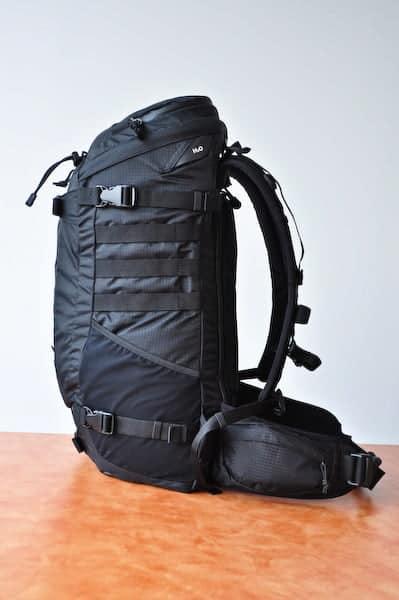 sac fstop gear loka - 1