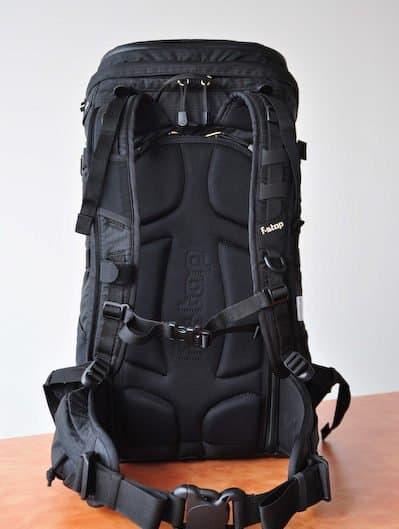 sac fstop gear loka - 3