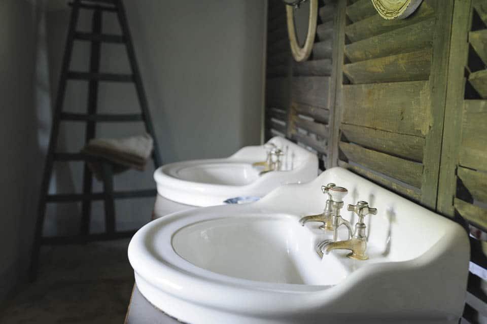 photo numérique nikon d700 apt lubéron chambre d'hôte la madone - 4