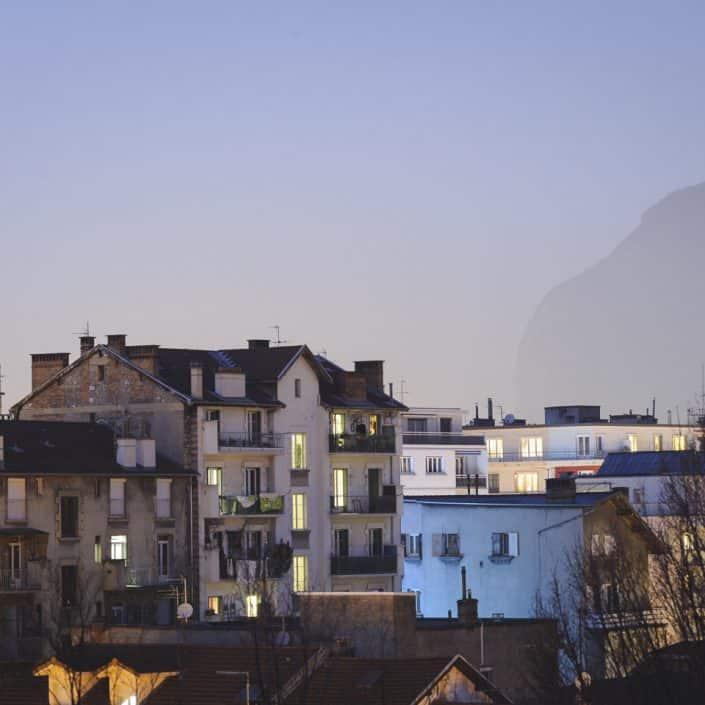 image portfolio Adrien Lacour - 31
