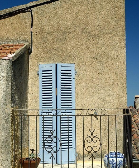 image portfolio Adrien Lacour - 4