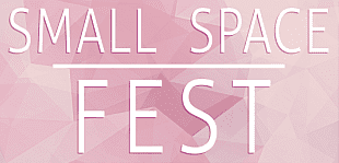 Small Space Fest