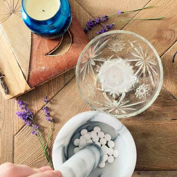 dandruff home remedies