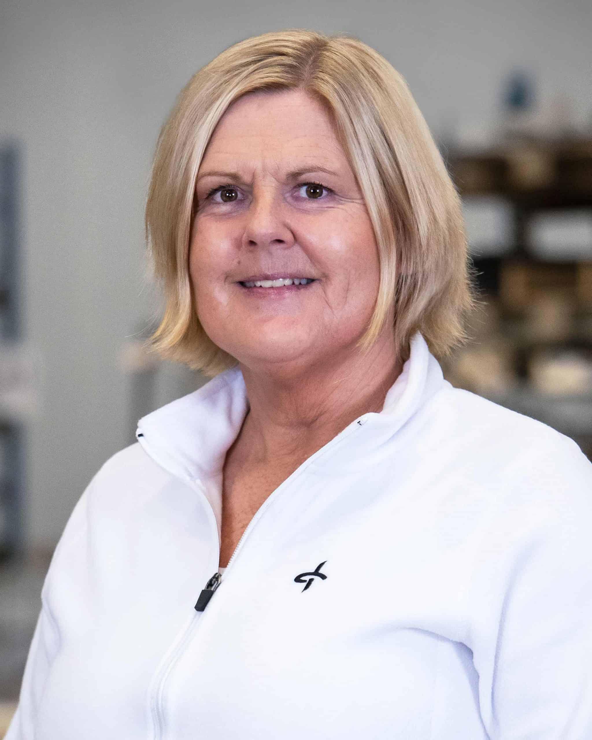 Helen Antonsson