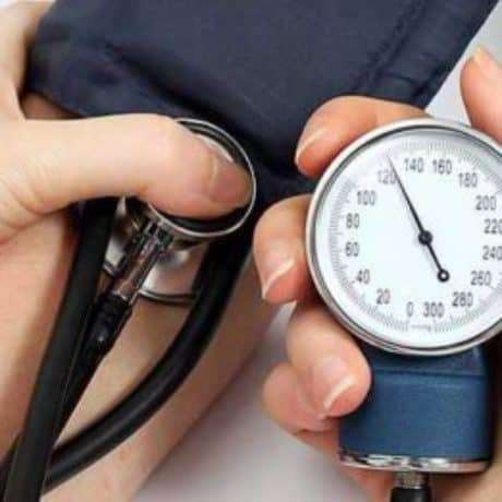 What is Blood Pressure – Measurement, Risk and Causes of High Blood Pressure