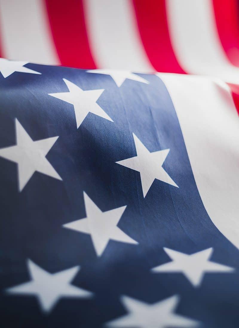 img-stars-united-states-flag