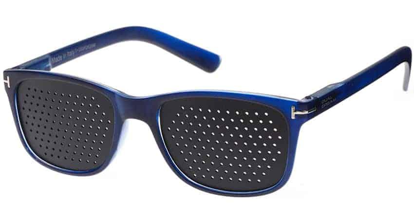 Flex Blue piccolo ® Dual Dream
