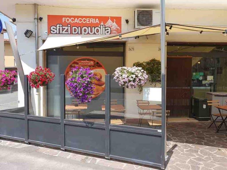 Esterno_Sfizi_di_Puglia (4)