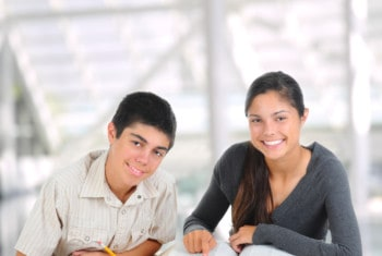 Create Back to School Success with these 4 Tips!