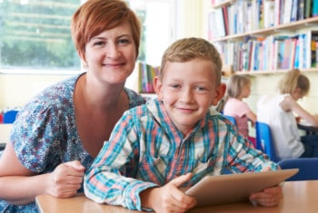 5 Study Tips To Help Your Child Study