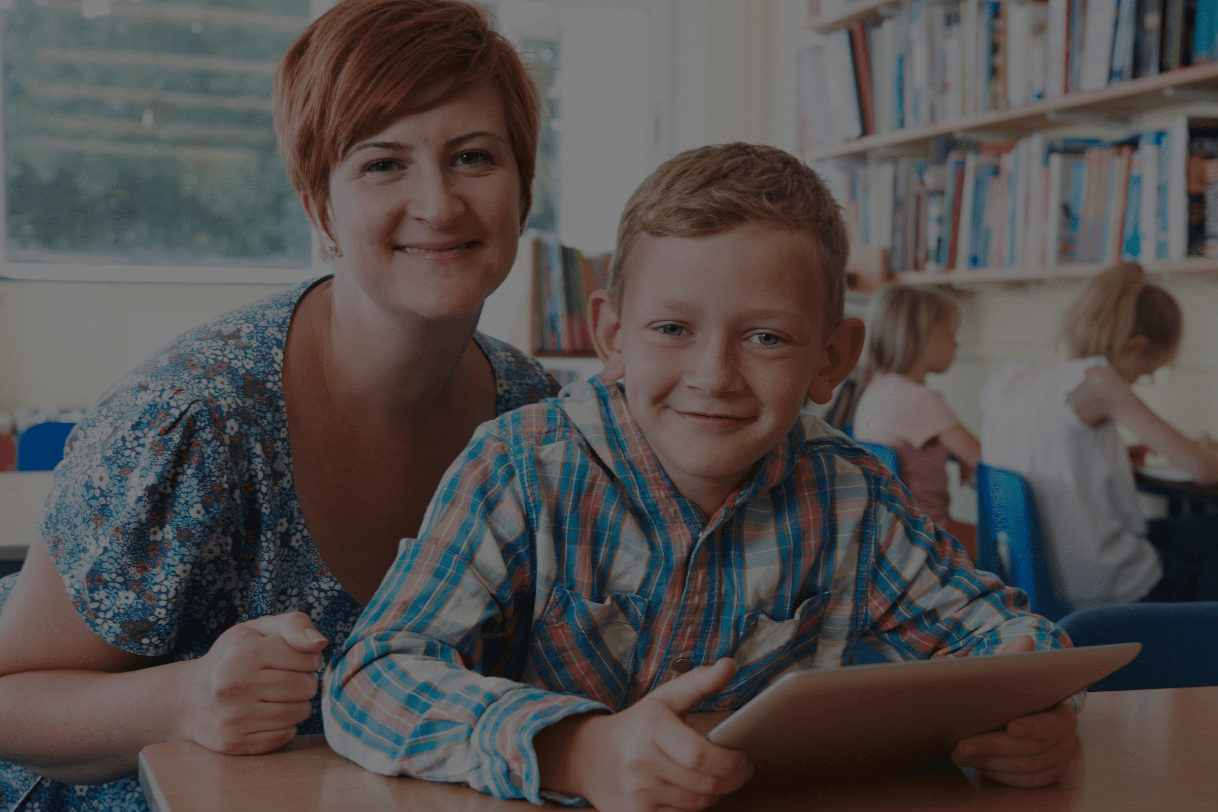 Are You Frustrated with Homeschooling?