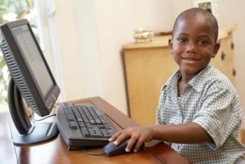 Online Math Websites To Strengthen Math Skills