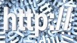 新gTLDs環境での商標保護パターン: – World Trademark Review