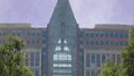 商標登録insideNews: Trademark Office Offers Blueprint for New Cancellation Processes | bloomberglaw.com