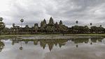 カンボジア商標制度 🇰🇭